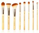 jessup-8-piece-bamboo-brushes-set-ecsetkeszlets9-png