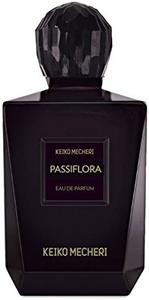 Keiko Mecheri Passiflora EDP