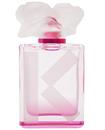 kenzo-couleur-rose-pink-edp-png