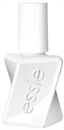 kep-leiras-essie-gel-couture-top-coats9-png