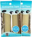 Schlupflid Tape