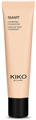 Kiko Smart Hydrating Foundation