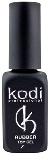 Kodi Professional Rubber Top Gel