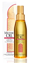 l-oreal-mythic-oil-colour-glow-oil-png