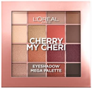 l-oreal-paris-cherry-my-cheri-eyeshadow-palettes9-png