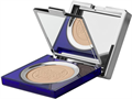 La Prairie Skin Caviar Powder Foundation SPF15