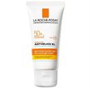 La Roche-Posay Anthelios XL Mattító Hatású Napvédő Gél-krém SPF 50+ (régi)