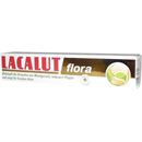 lacalut-flora-fogkrems-jpg