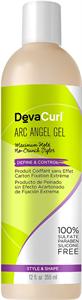 Devacurl Arc Angel Gel Maximum Hold No-Crunch Styler