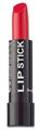 StarGazer Lip Stick