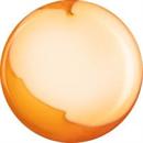 lush-bongo-tusfurdozsele1s-jpg