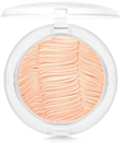mac-loud-clear-extra-dimension-skinfinish1s9-png