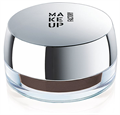 Make Up Factory Ultrastay Brow Cream