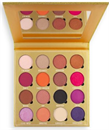 makeup-obsession-life-is-a-party-eyeshadow-palettes9-png