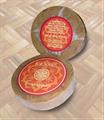 Bali Soap Mandula Illatú Bali Szappan