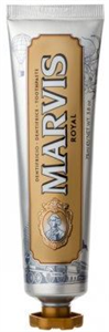Marvis Royal Fluoridmentes Fogkrém