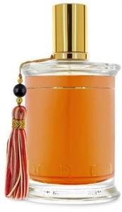 MDCI Parfums Chypre Palatin EDP