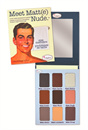 meet-matt-e-nude-eyeshadow-palette-jpg