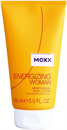mexx-energizing-woman-testapolos9-png