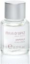 mila-d-opiz-hyaluron-ampoules9-png