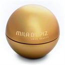 mila-d-opiz-phyto-de-luxe-ultra-light-creams9-png