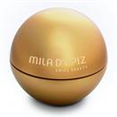 mila-d-opiz-phyto-de-luxe-ultra-light-creams9-png