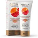 mossa-multifunkcios-vitamin-maszk-ejszakai-krem-szaraz-fako-borres9-png