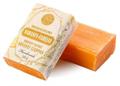 Narancs-Fahéjas Hidegen Sajtolt Növényi Szappan