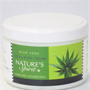 nature-s-spirit-aloe-vera-face-body-cream-png