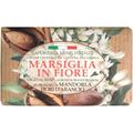 Nesti Dante Marsiglia In Fiore Mandorla & Fiori D'arancio Szappan