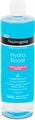 Neutrogena Hydro Boost 3 az 1-ben Micellás Víz