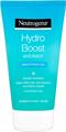 Neutrogena Hydro Boost Exfoliator Smoothing Gel