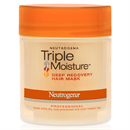 neutrogena-triple-moisture-deep-recovery-hair-mask-jpg