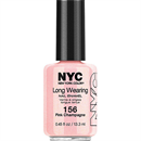 nyc-long-wearing-nail-enamel-jpg