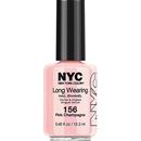 nyc-long-wearing-nail-enamel-jpg