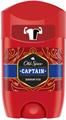 Old Spice Stift Captain Férfi Deo