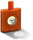 olfactive-studio-sepia-vanilla-shot-extrait-de-parfums9-png