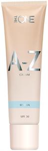Oriflame The One A-Z Cream Hydra SPF30 Krém