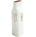 Original & Mineral Hidratáló Kondicionáló