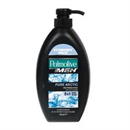 palmolive-for-men-pure-arctic-body-hair1-jpg