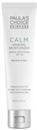 paula-s-choice-skincare-calm-mineral-moisturizer-spf-30-normal-szaraz-borres9-png