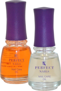Perfect Nails Vitaminos Körömbőr Olaj