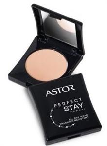 Astor Perfect Stay 24H Púder