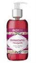 pharmatheiss-granatalma-folyekony-szappan-jpg