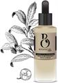 Phi Camellia Sinensis Oil 100% Kamélia Olaj