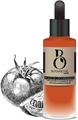 Phi Solanum Lycopersicum 100% Tiszta Paradicsommag-Olaj