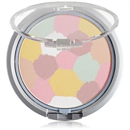 physicians-formula-powder-palette-color-corrective-face-enhancer-multi-color-highlighters-jpg