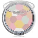 physicians-formula-powder-palette-color-corrective-face-enhancer-multi-color-highlighters-jpg