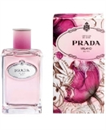 prada-milano-infusion-de-rose-jpg