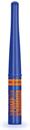 pump-up-booster-24h-waterproof-eyeliner-png